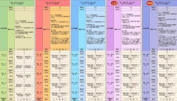 bandicam 2012-12-12 13-54-44-998