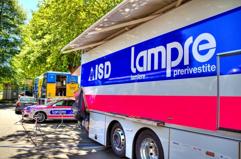 lam01