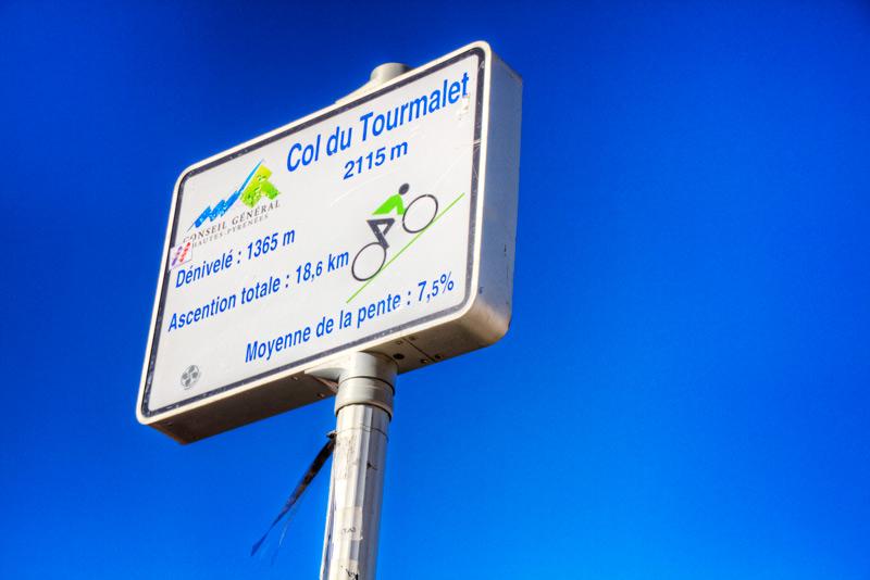 tourmal31
