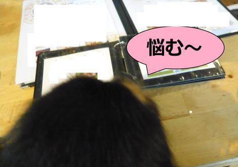004_convert_20121011114944.jpg