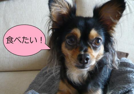 繧ゅb・棒convert_20120815223645
