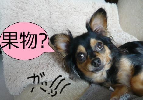 繧ゅb・点convert_20120815223522