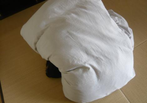 鬆ュ縺九¥縺励※_convert_20120911174131