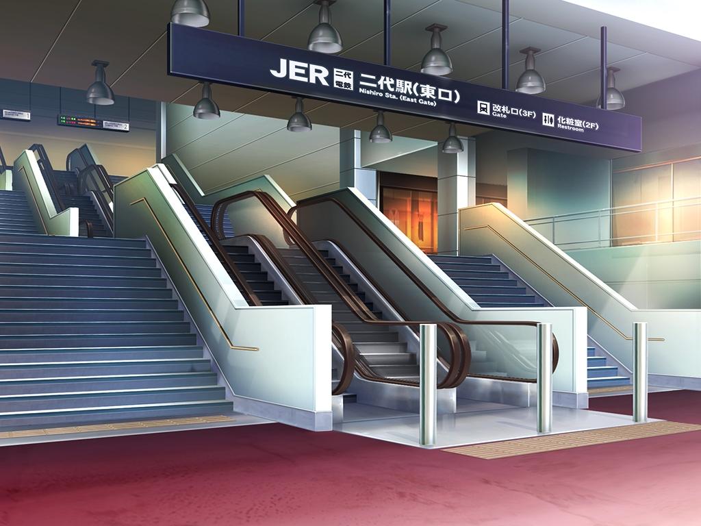 hanitsuma_cg_01.jpg