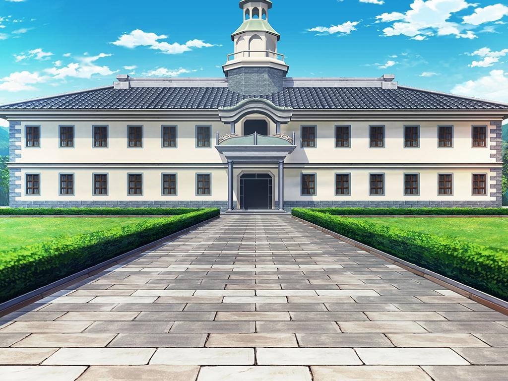 hanitsuma_cg_03.jpg