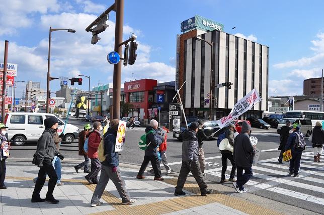 豊田行動1 20130223