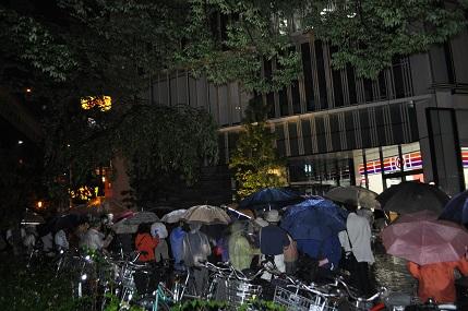 関電1 20130621