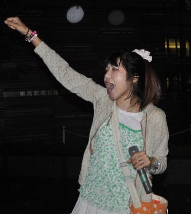 関電2 20130621