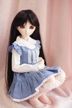 ALICE46