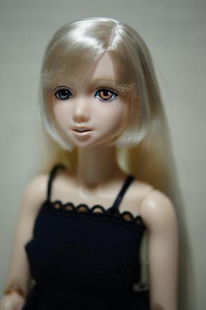 FLOW38