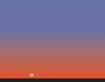 201206 4 部分月食星図1