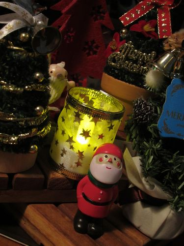 christmasshop_1.jpg