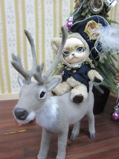 pange_deer.jpg