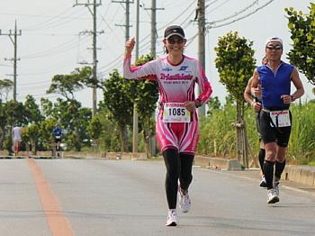 12miyako-run1.jpg