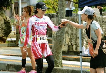 12miyako-run2.jpg
