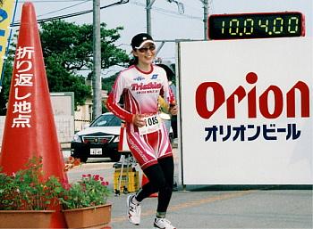 12miyako-run3.jpg