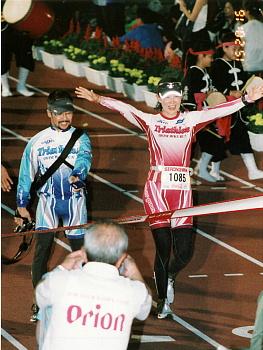 12miyako-run4.jpg