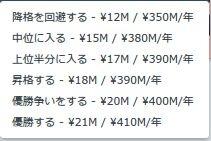 FM1213_00__00_12