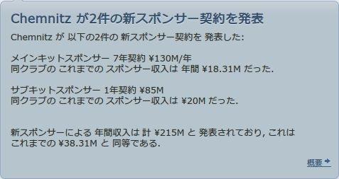 FM1415_06_04
