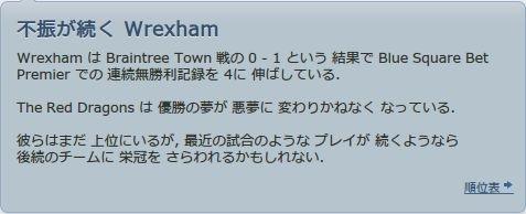 Wrexham_2012_03_17