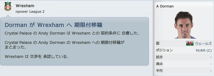 Wrexham_2012_07_04