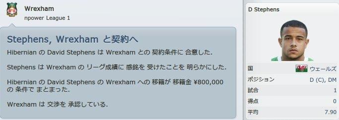 Wrexham_2014_01_05