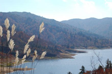lake_sukenobe