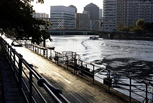 運河7_R