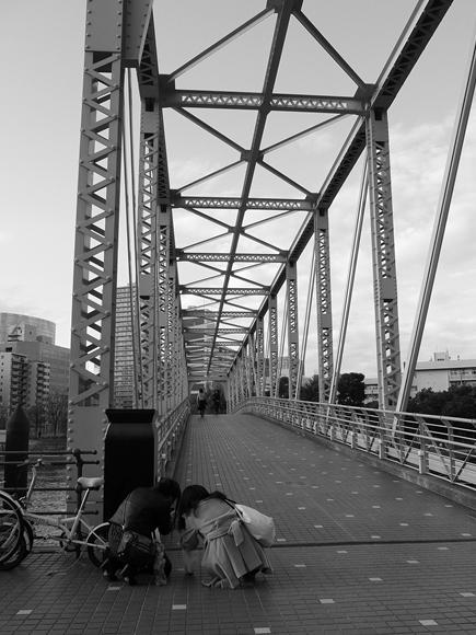 橋-5_R