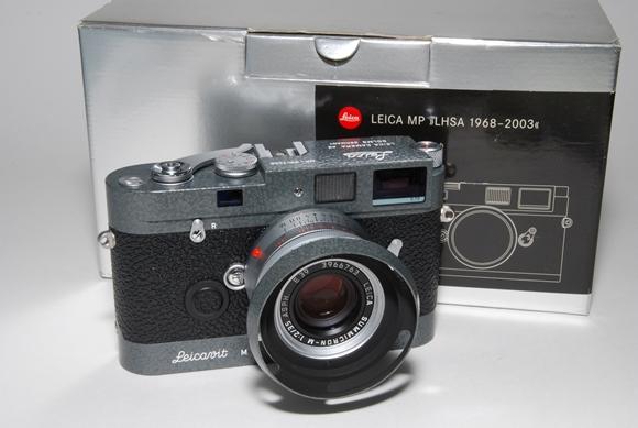 MP-LHSA_R.jpg