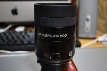 a65photo3