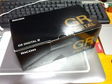 GRD4box