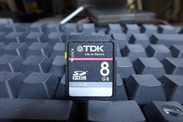 TDK8GC4