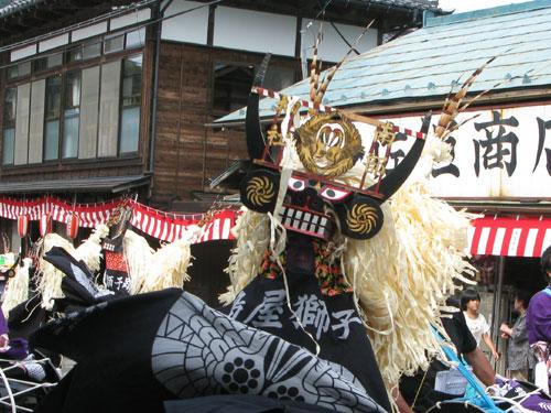 matsuri002