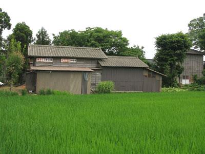 新潟20120715002