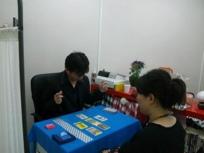 fc2blog_2012102917182888f.jpg