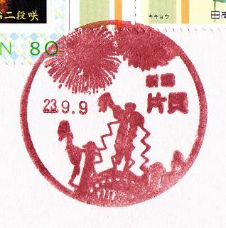 23.9.9片貝