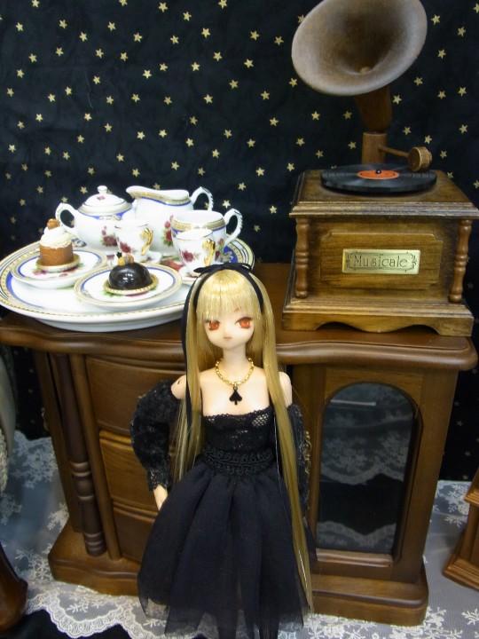 1月 札幌SR2#10
