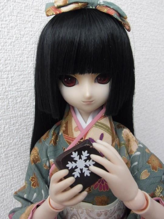 2013雪まつり17