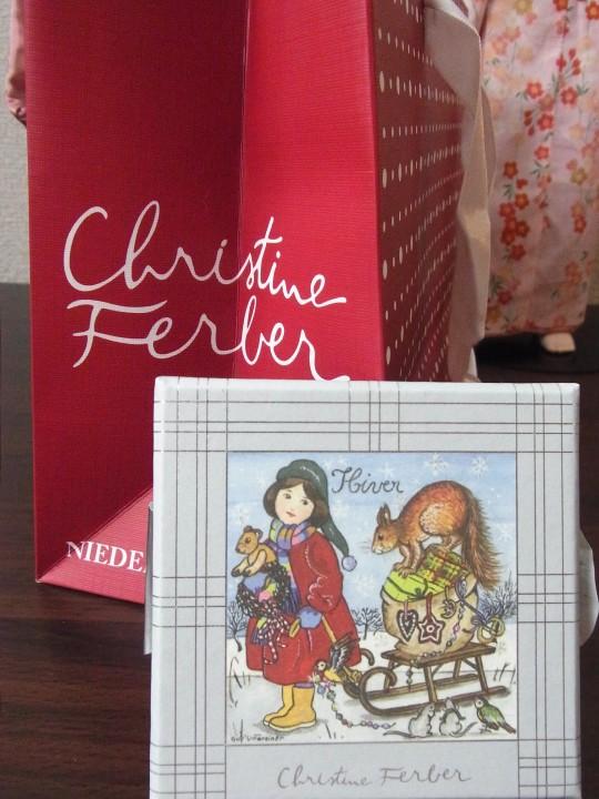 christine FERBER09