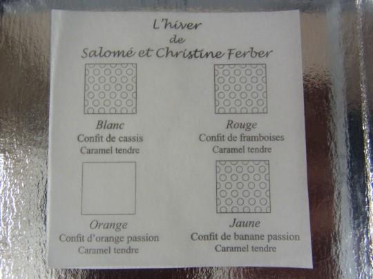 christine FERBER04