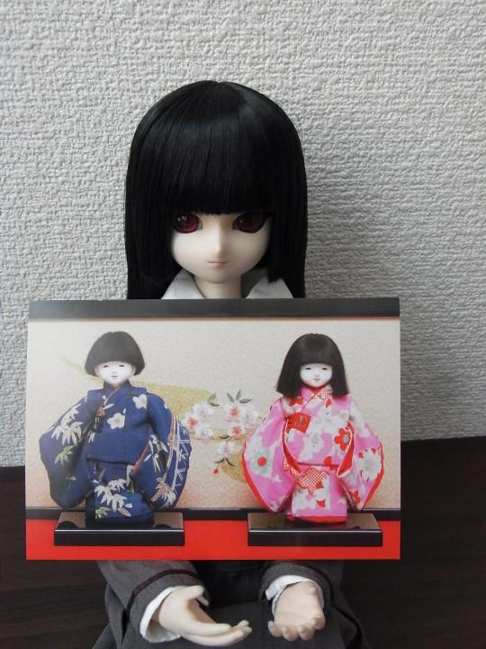 2013雛まつり02