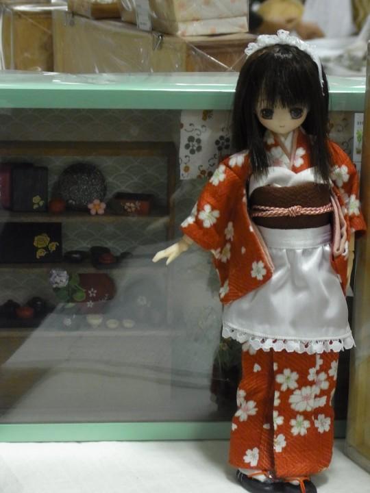 2013雛まつり04