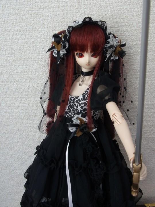 ミカヅキ 肩07