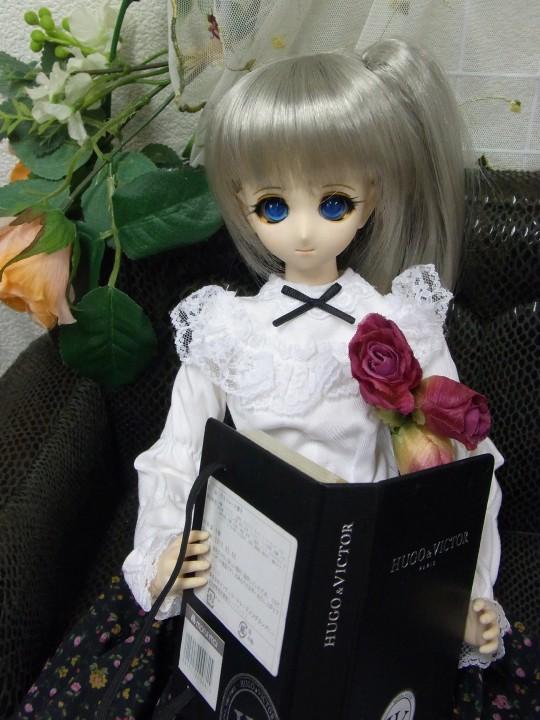 ユメオト11#09