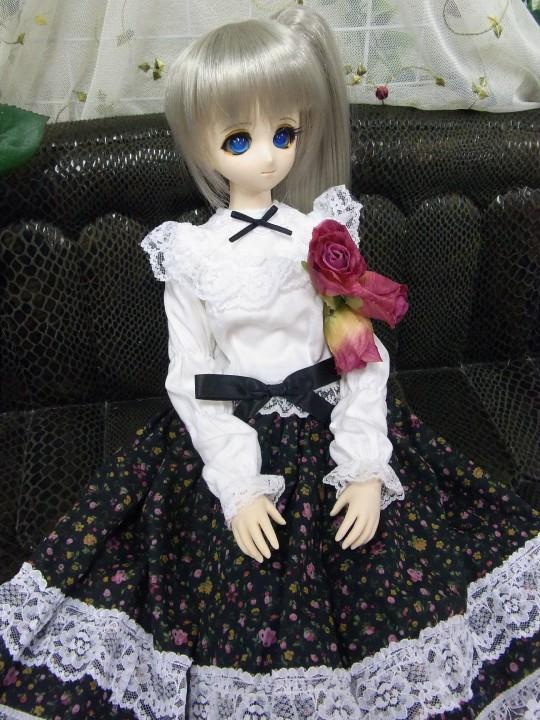 ユメオト11#02