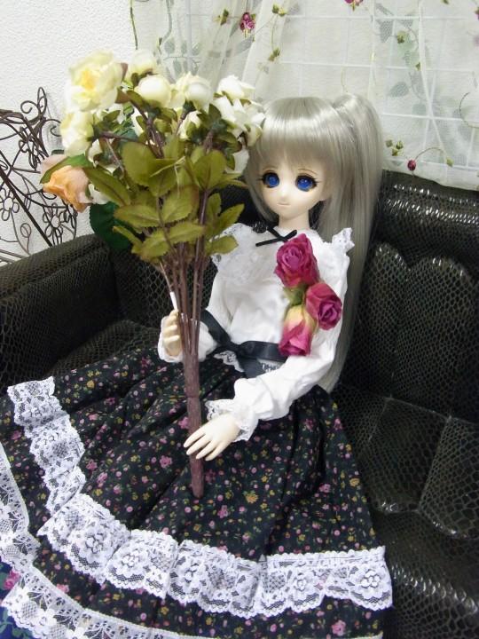 ユメオト11#06