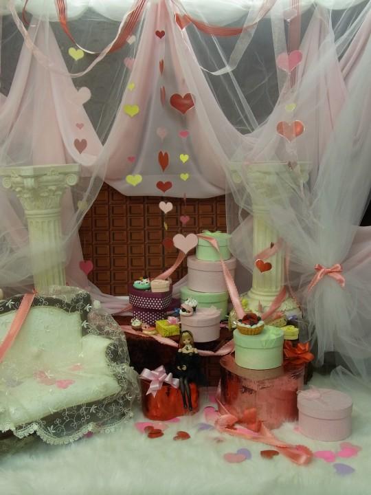 お菓子の部屋01