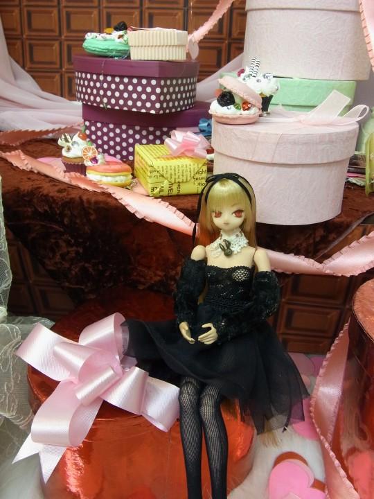 お菓子の部屋02