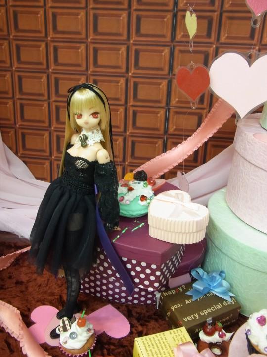 お菓子の部屋04